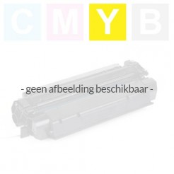 HP 124A (Q6002A) toner geel
