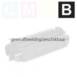 HP 125A (CB540A) toner zwart