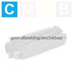 HP 125A (CB541A) toner cyaan