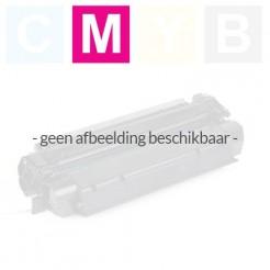 HP 125A (CB543A) toner magenta
