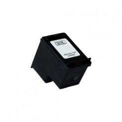 HP 301XL BK (CH563EE)