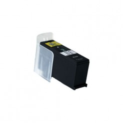 Lexmark 100XL BK (compatible)