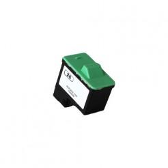 Lexmark nr.26 kleur (compatible)